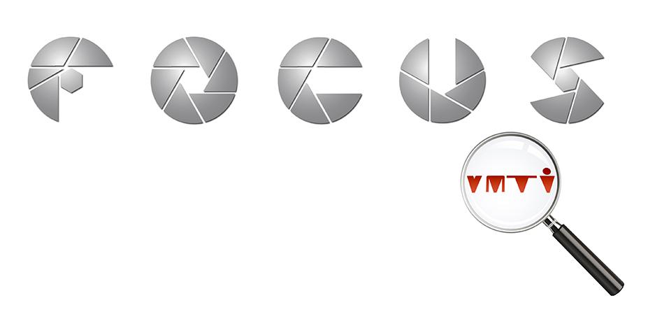 focus-logo-1000